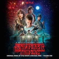 Stranger-Things-Color